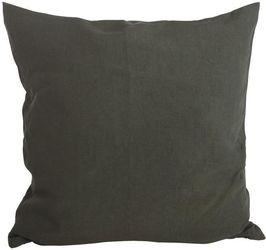 kussenhoes-simpel---army-groen---50x50-cm---100--linnen---house-doctor[0].jpg